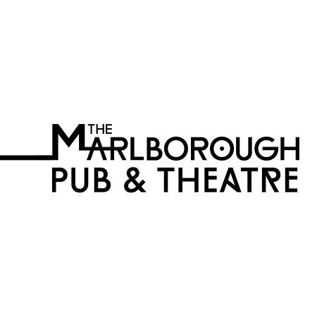 The Marlborough Pub & Theatre logo
