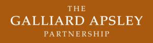 Galliard_Apsley Logo_REV